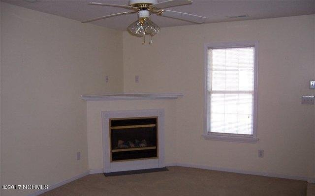 For Rent: 236 Winners Circle in REmilitary