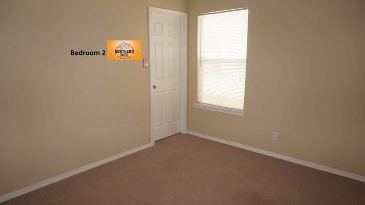 Free Rent! Spacious 3 Bedroom Home! in REmilitary