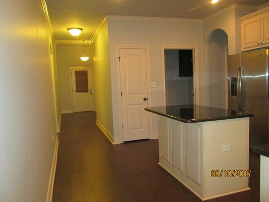 Great home in West Hills! in REmilitary