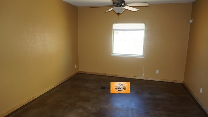 **Free Rent** Beautiful East Side Home! in REmilitary