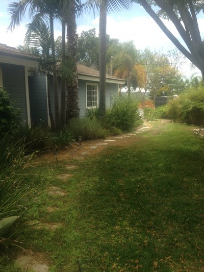 Beautiful executive home, Fallbrook, Pets Ok in REmilitary