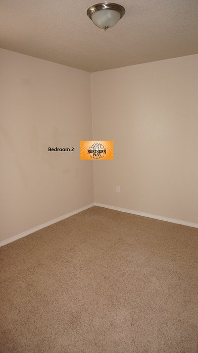 *Free Rent* Cute and Cozy 3 Bedroom! in REmilitary