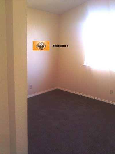 **Free Rent** Great Northeast Home! in REmilitary