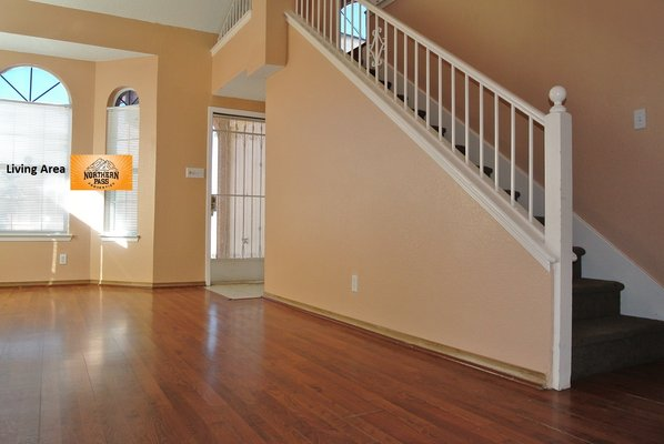 Gorgeous Home **Free Rent** in REmilitary