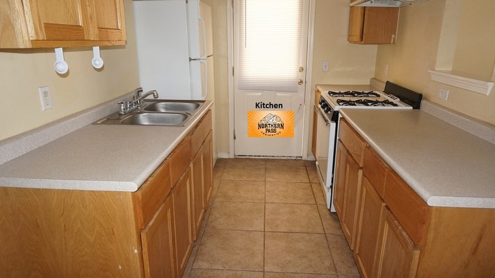 4 Bedroom Home for an Amazing Price!! **FREE RENT! in REmilitary