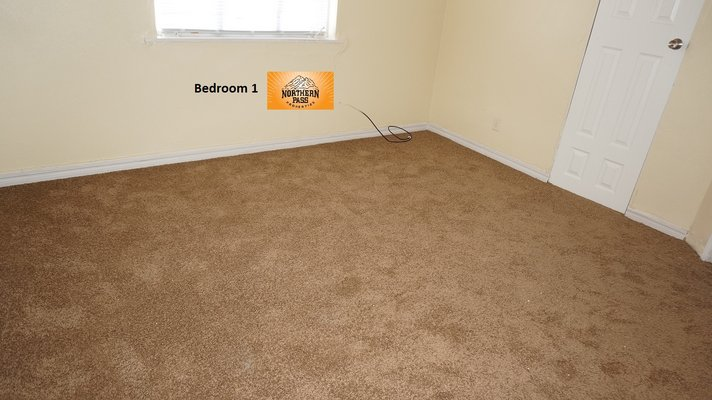 Cozy 2 Bedroom Home in Central El Paso! *FREE RENT in REmilitary