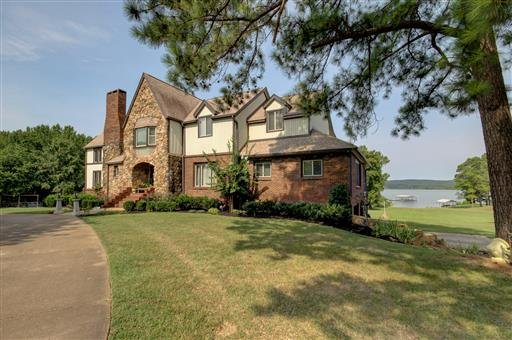 REDUCED, Motivated Seller, bring offers! in REmilitary