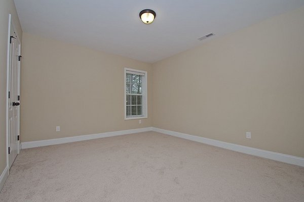 For Rent: 259 Mimosa Drive in REmilitary
