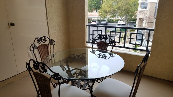 Beautiful Del Mar Heights condo! Available Feb 1st in REmilitary