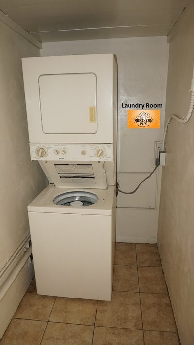 Cute 3 Bedroom, Reduced Rent, Move In Special! in REmilitary