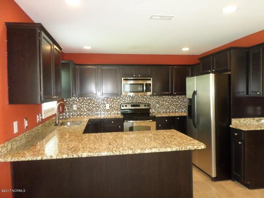 For Rent: 401 Blue Moon Ct. in REmilitary