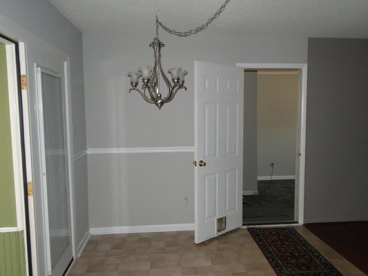 Rental- 302 Scarborough Rd. in REmilitary