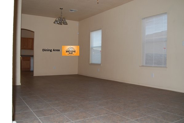 4 Bedroom Home, Refrigerated AC, Reduced Rent! in REmilitary