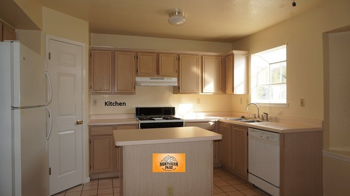 Amazing 3 Bedroom w/ Refrigerated A/C! in REmilitary