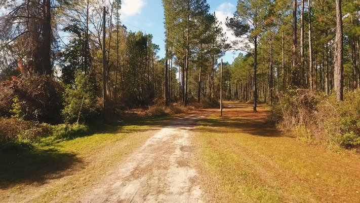 5907 Old Coffee Rd LAND in REmilitary
