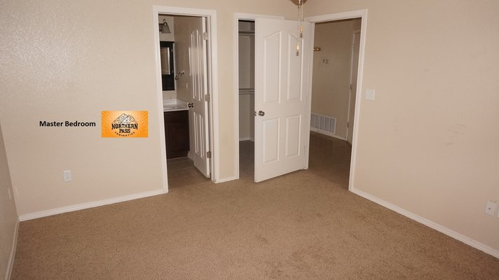 Great 3 Bedroom Home! 2 Weeks Free Rent! in REmilitary