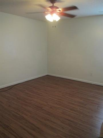 For Rent - 231 Zachary Lane in REmilitary