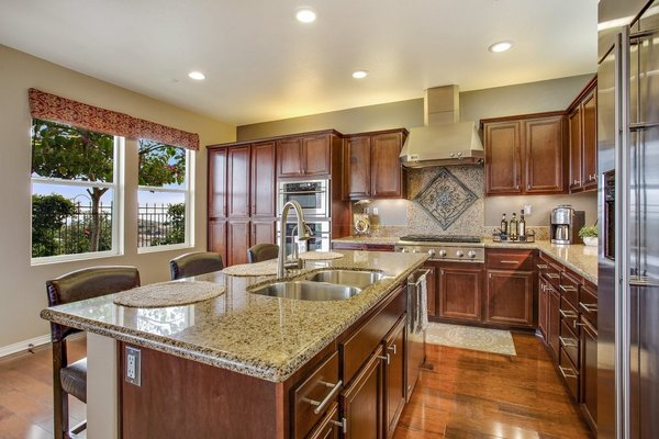 Amazing San Elijo Hills Home! Too many upgrades to in REmilitary