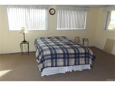 51171 Apache  Morongo Valley Ca 92256 in REmilitary