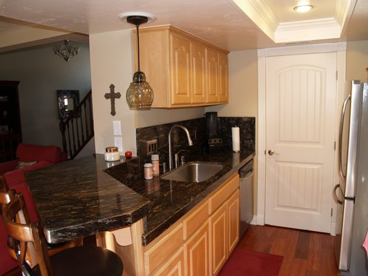 Large Carlsbad Condo, 2 Master Bedrooms, Completel in REmilitary
