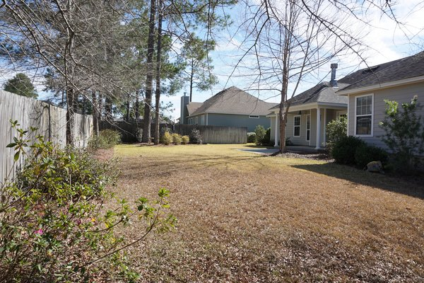 4081 Huntley Drive in REmilitary