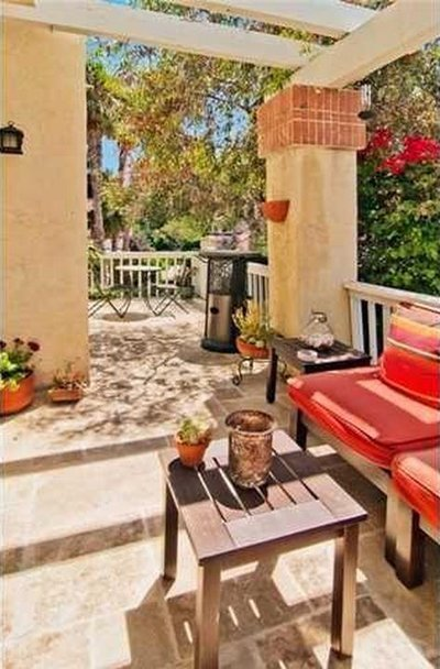 Large Carlsbad Townhouse, 2 Master Bedrooms, Lagoo in REmilitary