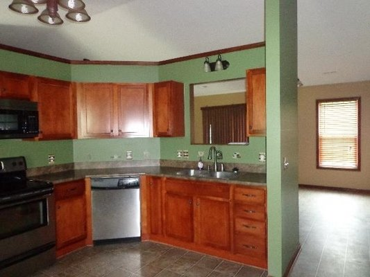 For Rent: 661 Ben Williams Road in REmilitary