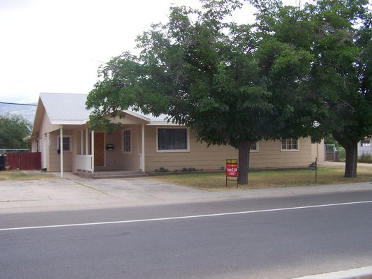 2204 Pecan in REmilitary