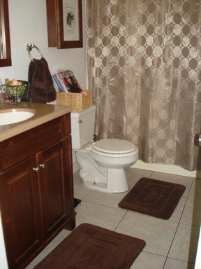 Family Home, Enclosed Patio, Close to Base! in REmilitary