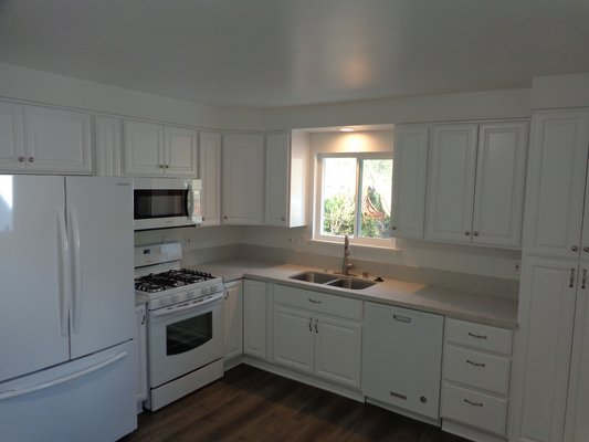 Move in Special Private Cozy 2 Bedroom in REmilitary