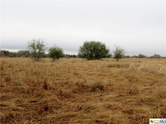 Unrestricted acreage! in REmilitary