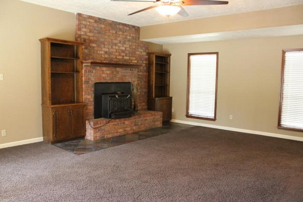 Take a look at this home!! in REmilitary