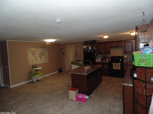 Spacious Home with Room to Roam! in REmilitary