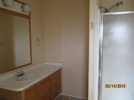 You'll love the layout! Spacious BRs,Huge Kitchen! in REmilitary