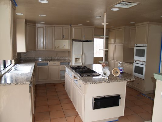 Don't Miss Out On This 3-BR House On A Secluded St in REmilitary