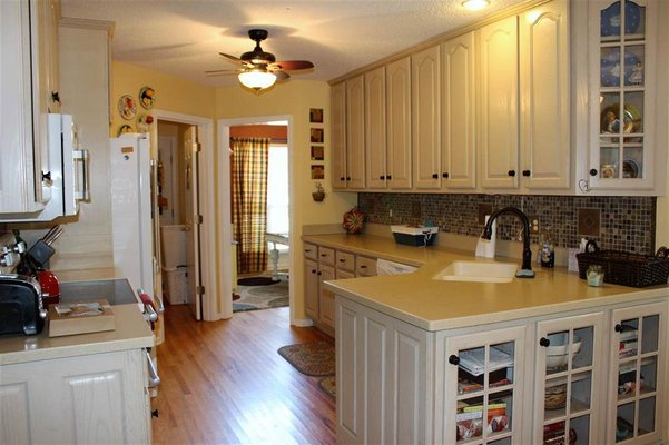 181450- 5 bedroom home!!! in REmilitary