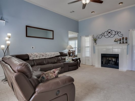4 bedroom in Eagle Trace, Evans Pending in REmilitary