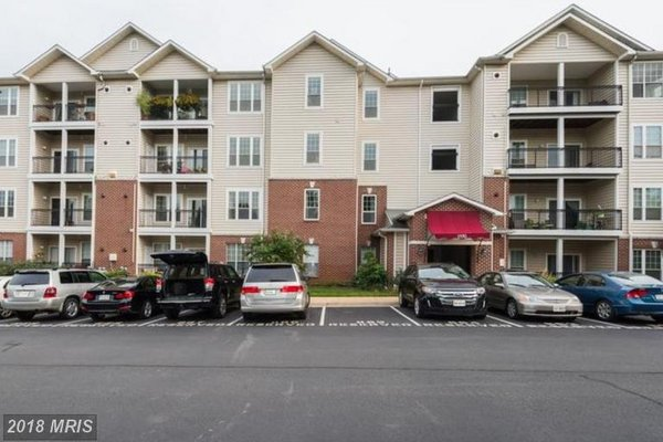1550 SPRING GATE DR #8315, MCLEAN, VA 22102 in REmilitary