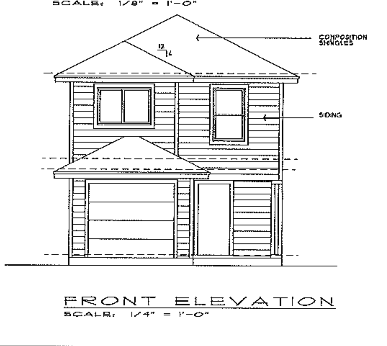 Home to be built in Seguin, Texas! in REmilitary