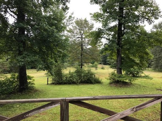 3.59 Acres Plainview Community in REmilitary