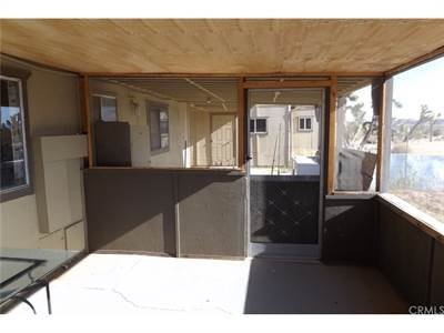 3753 Piper Rd  Yucca Valley Ca 92284 in REmilitary