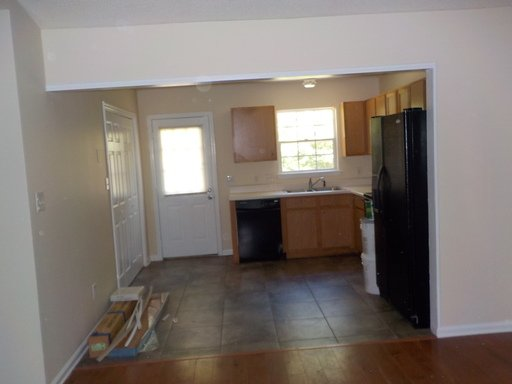 For Rent: 1087 W. Pueblo Dr. in REmilitary