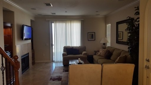 Beautiful Townhouse in Lake Las Vegas! in REmilitary