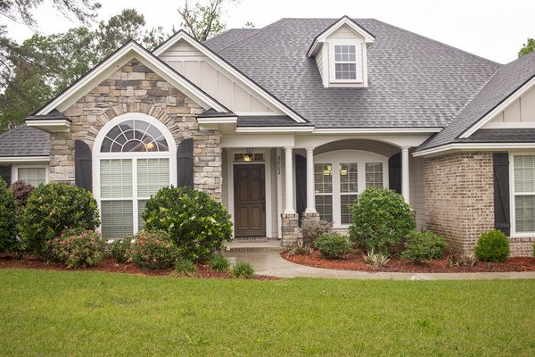 Property for Sale Arbor Run Subdivision in REmilitary