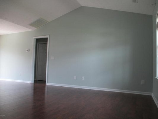 For Rent - 224 Red Carnation Drive in REmilitary