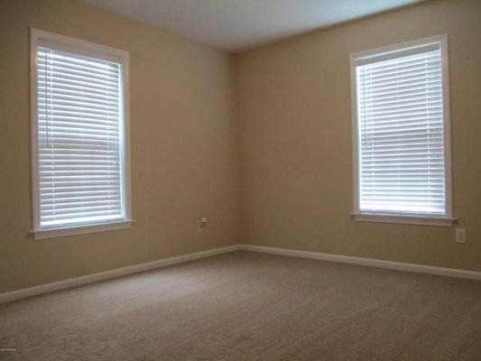 For Rent - 802 Pine Valley Court in REmilitary