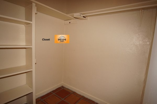 Cute 1 Bedroom Apartment Near UTEP! in REmilitary