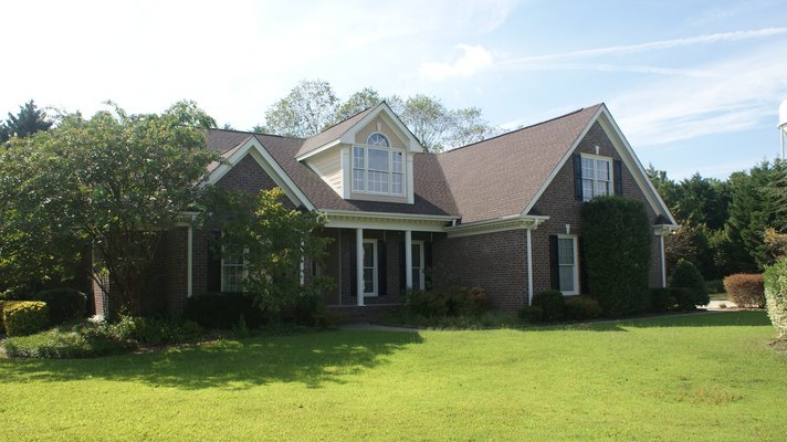 Beautiful Linden Home! in REmilitary