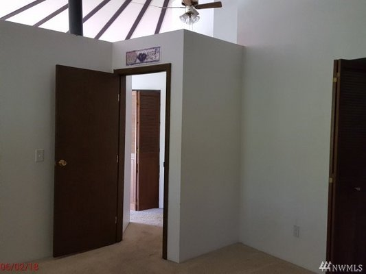 Solmar Charmer! 2BR/1.75BA Home! in REmilitary