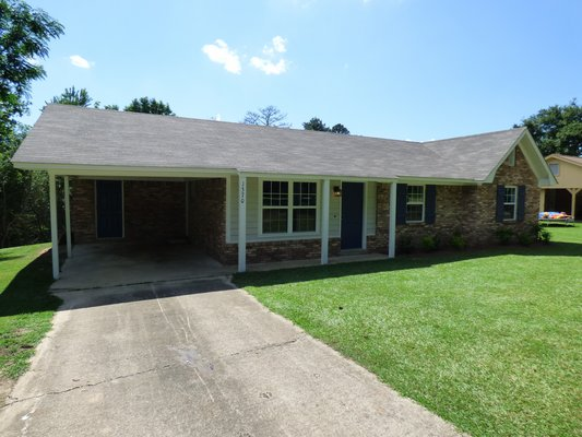 1370 Jemison Rd in REmilitary